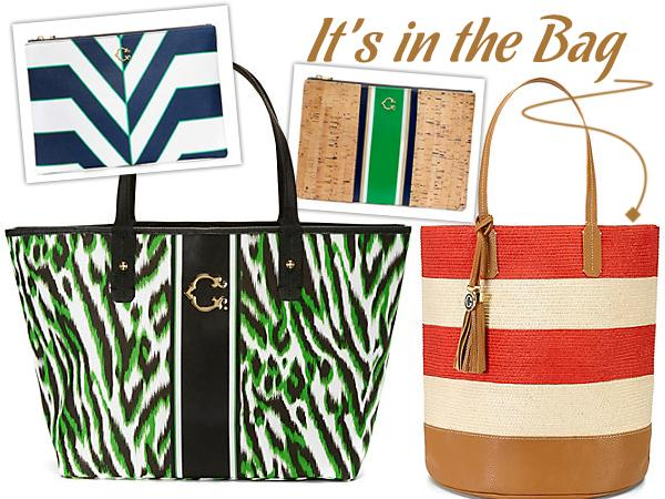 The C Wonder Bag That Is Bags Are Fantastic For Summer Season They Lightweight Have Fun Prints And Functional Work Or