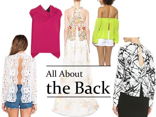2-Back
