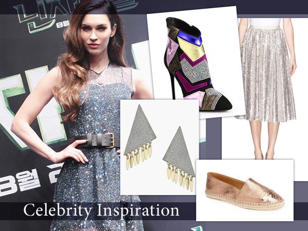 19-Celebrity-Inspiration