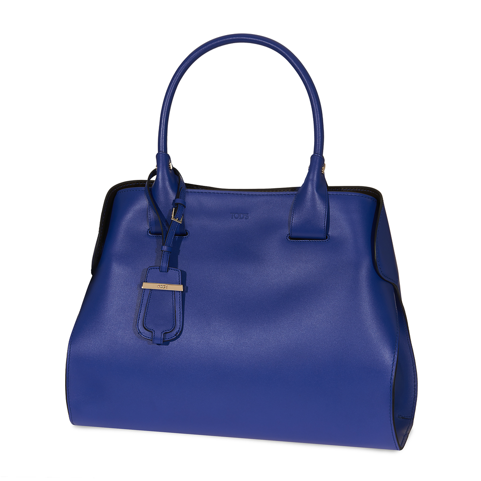 Tod's Medium Cape Bag