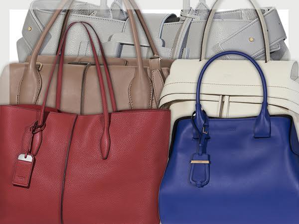 everyday handbags