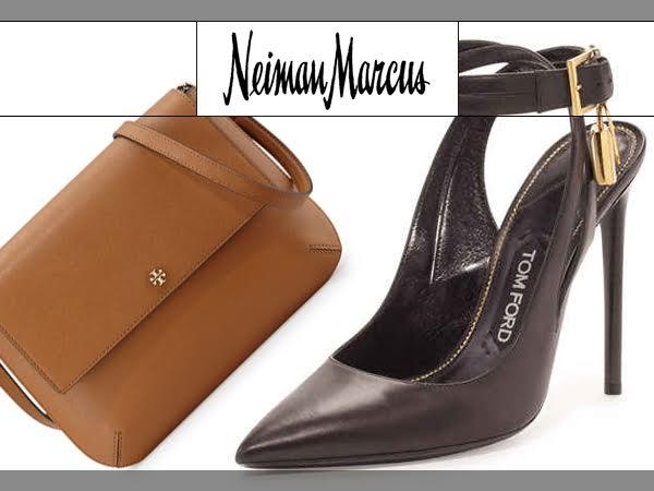 Neiman Marcus Handbags