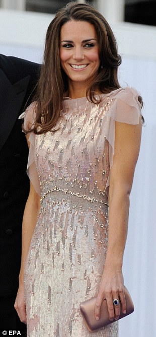 1-kate-middleton