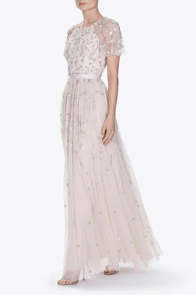1-starlit_gown_1_2