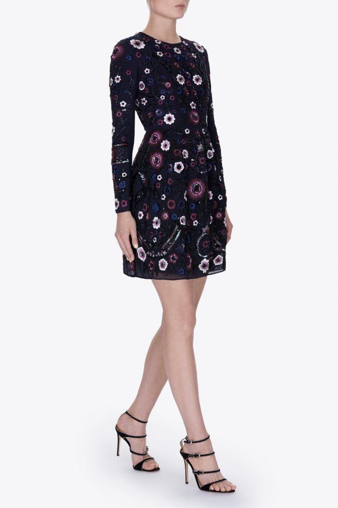 2-embroidery_folk_prom_dress