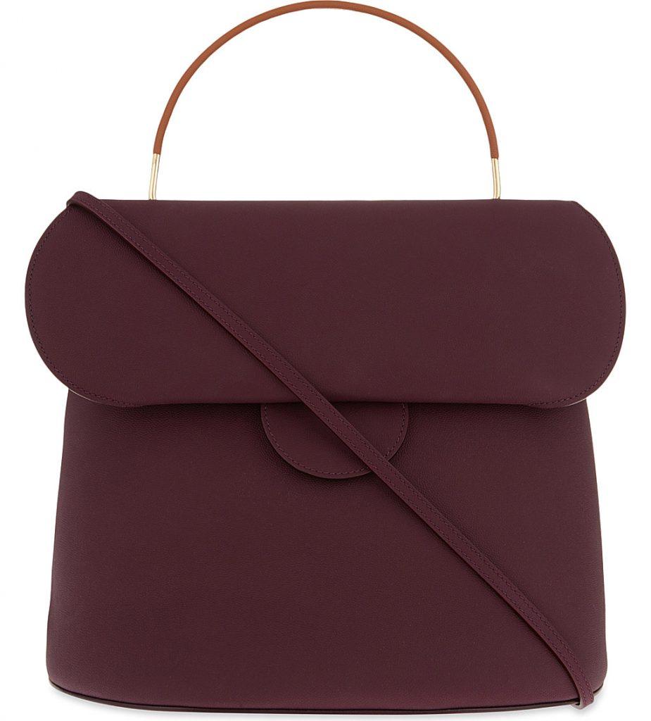 the-lady-bag_roksanda