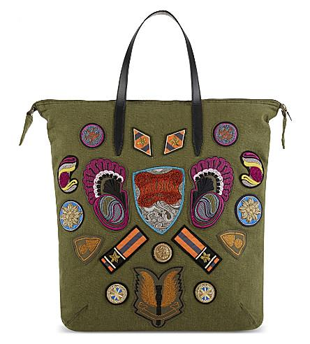 dries-van-noten-patches-bag
