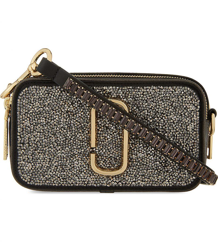 the-mini-camera-bag_marc-jacobs