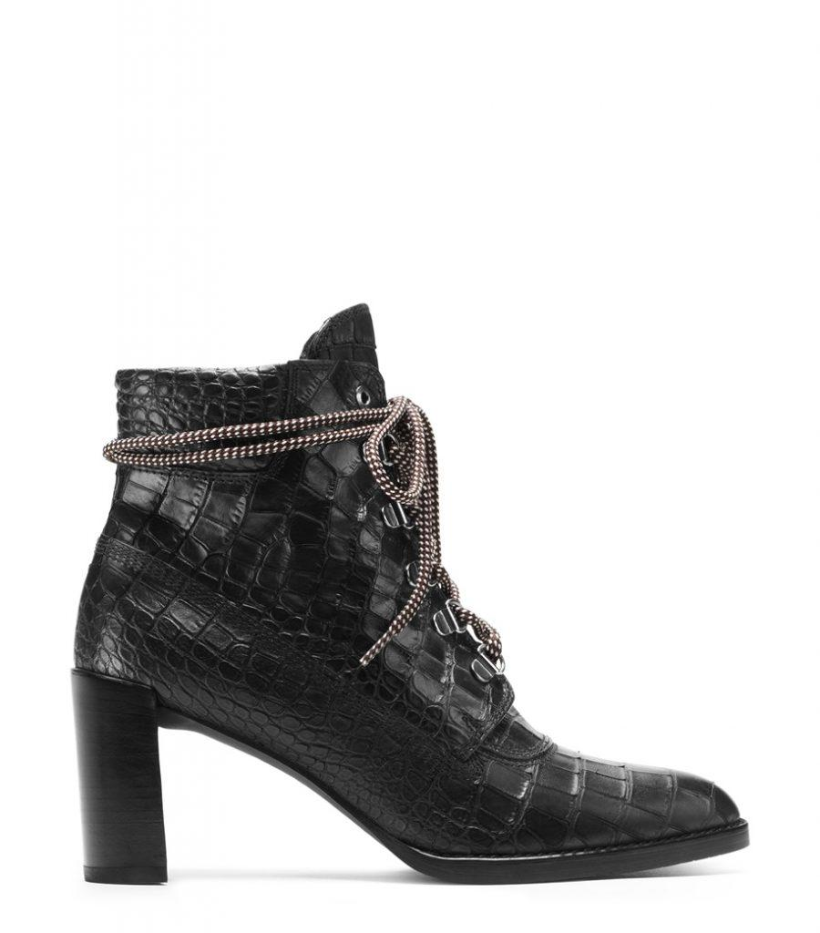 gigi-boot-black
