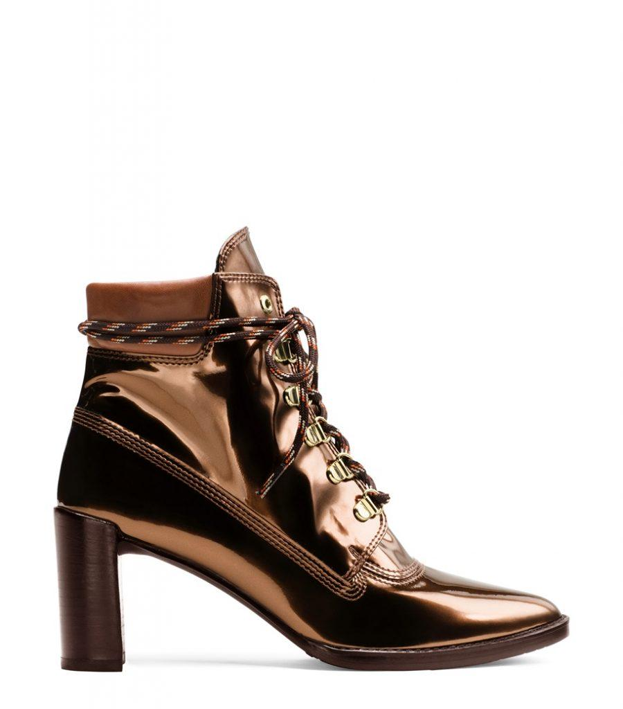 gigi-boot-copper