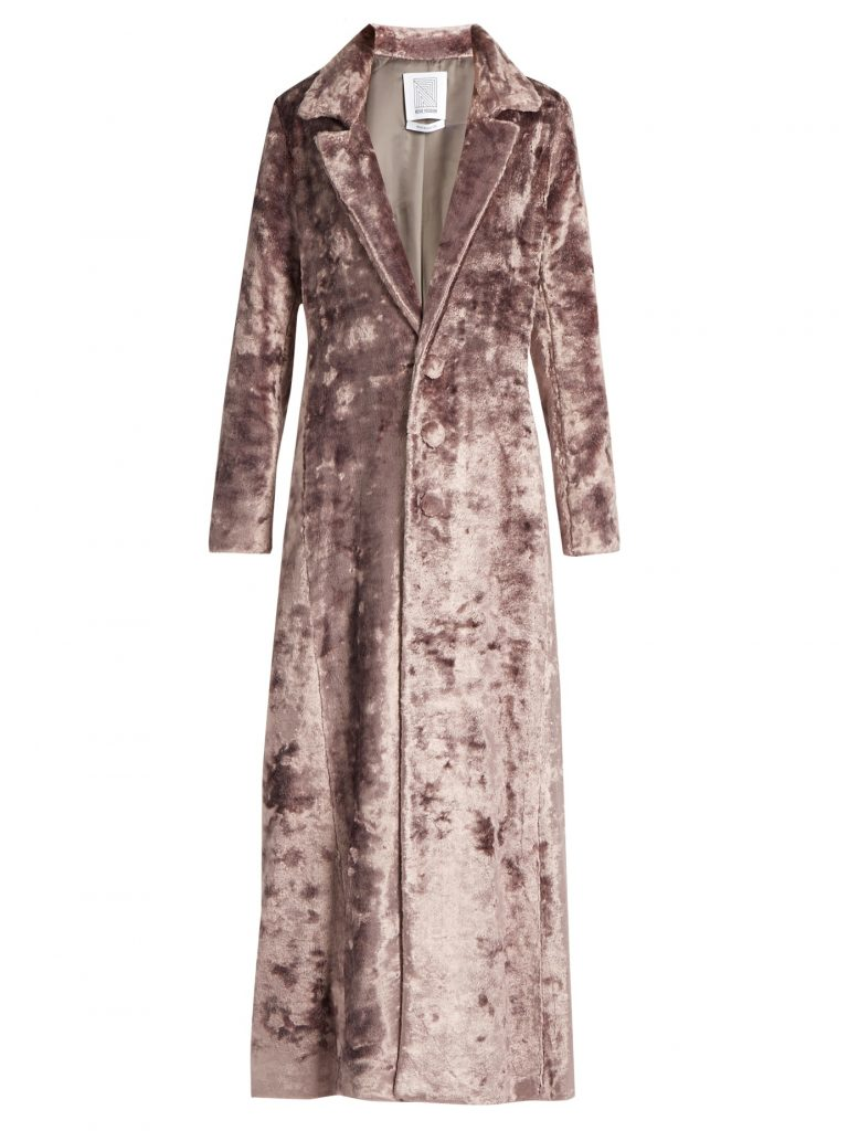 rosie-assoulin-notch-lapel-velvet-coat