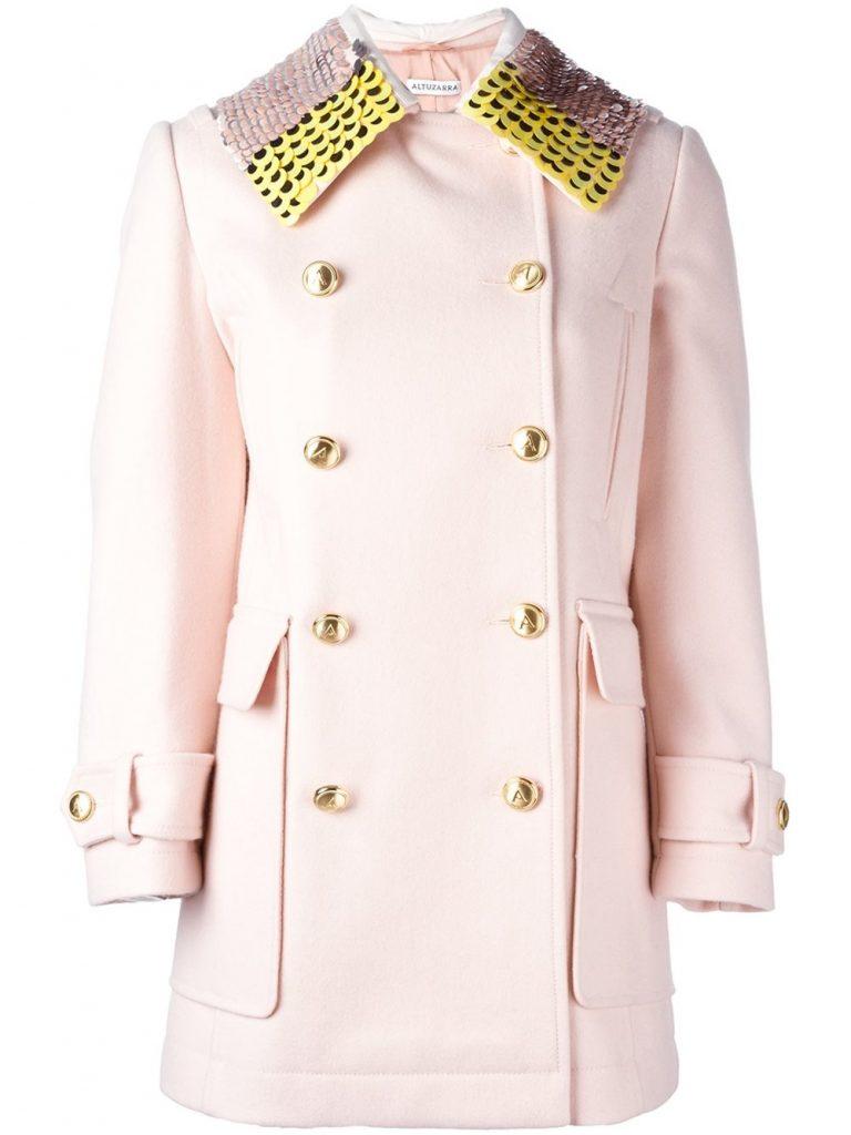 altuzarra-sequin-embellished-collar-coat