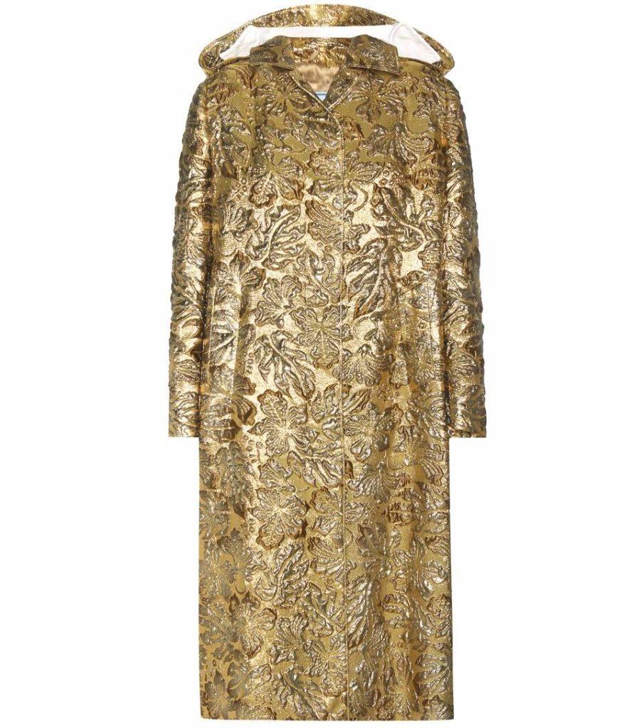 prada-metallic-jacquard-coat