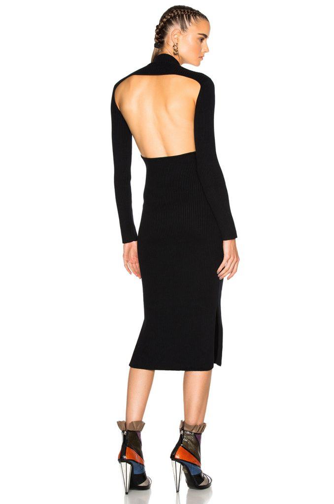 lpa-221-dress