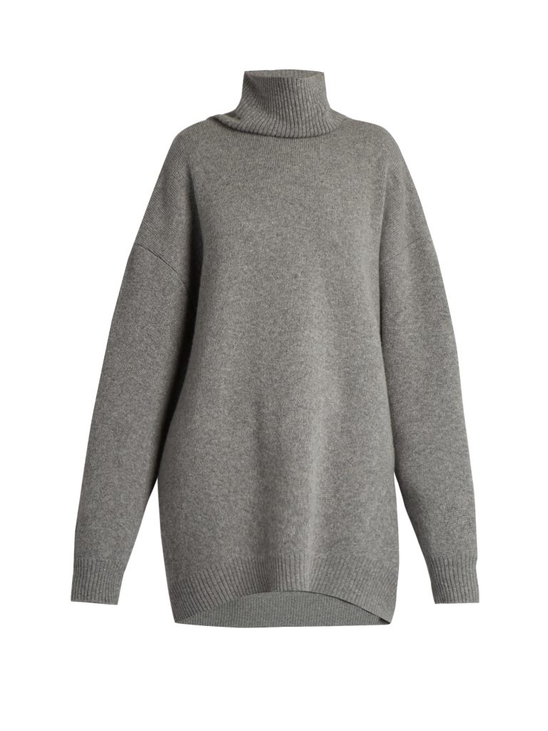raey-displaced-sleeve-roll-neck-wool-sweater