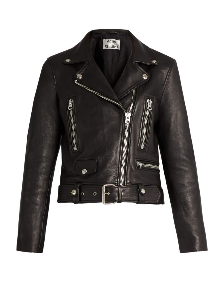 acne-studios_biker-jacket