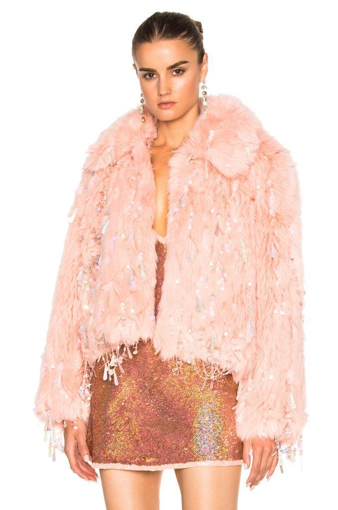 ashish-faux-fur-dangle-jacket