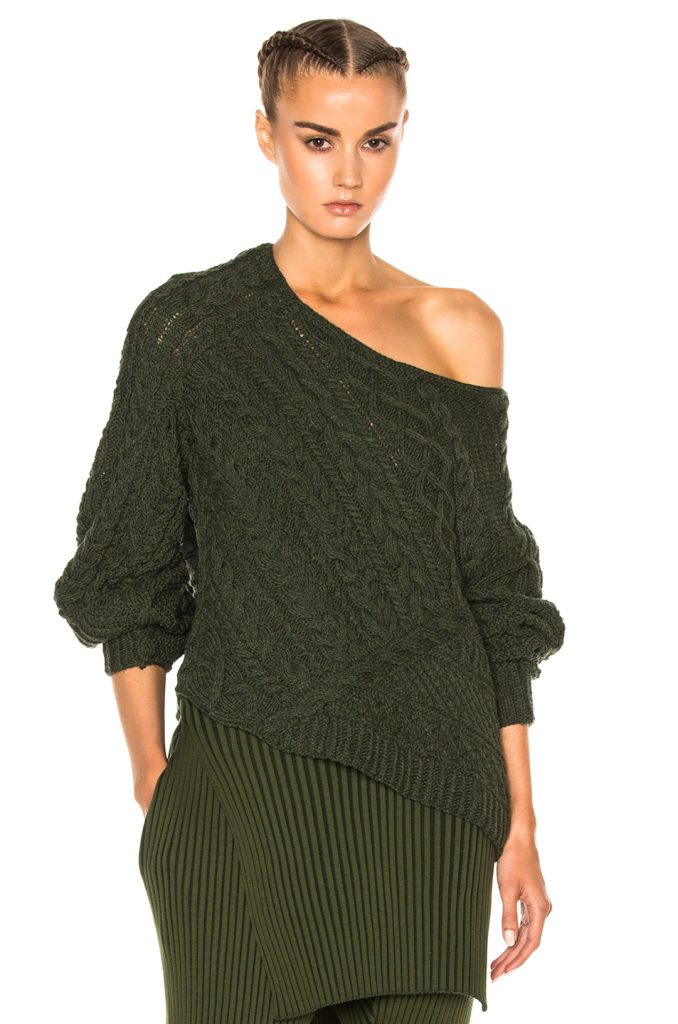 baja-east-wool-cashmere-cable-sweater
