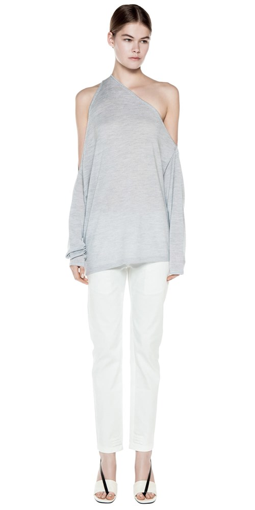 dion-lee-falling-knit