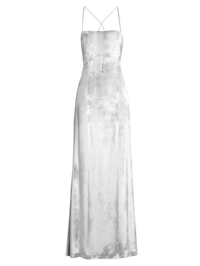 galvan-scoop-back-velvet-gown