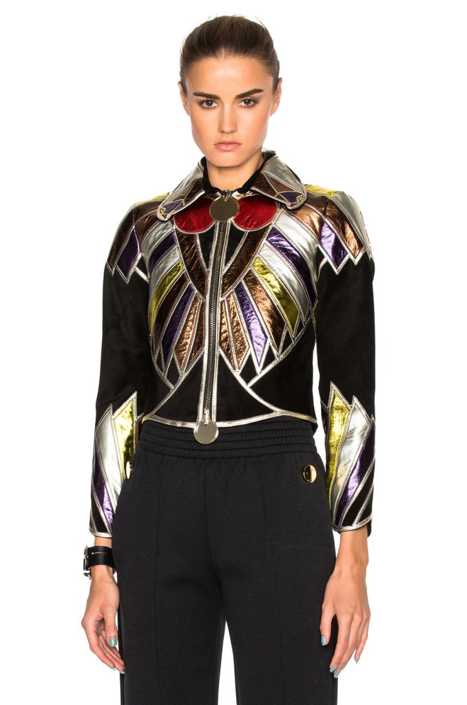 givenchy-suede-embroidered-patchwork-jacket