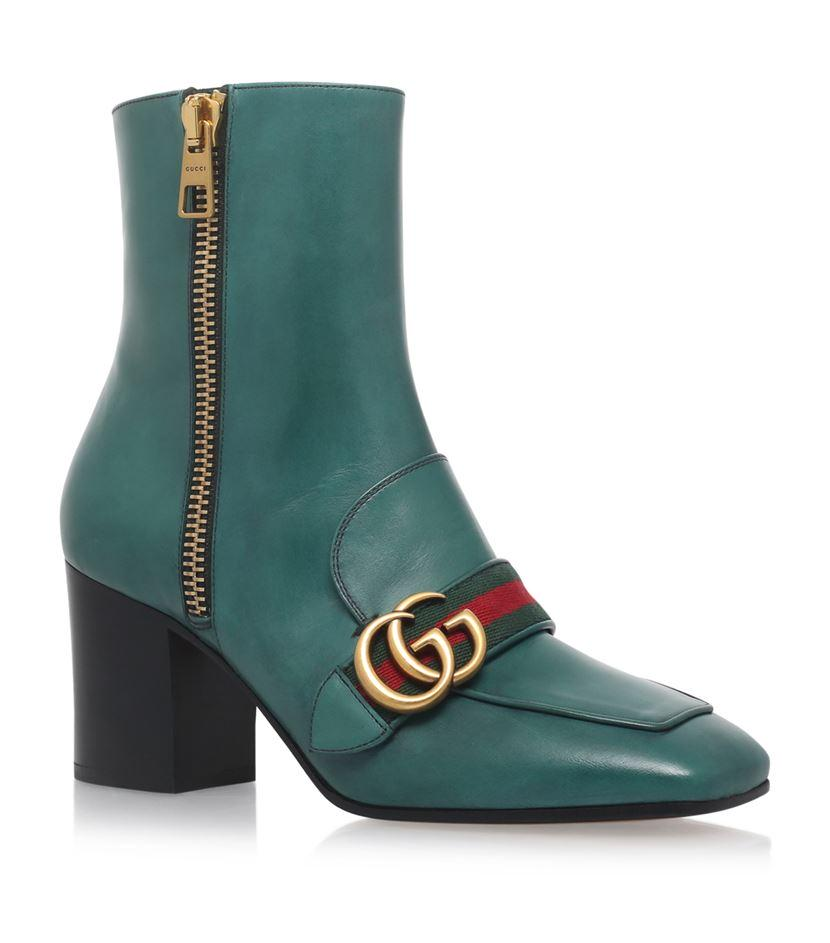 gucci-peyton-ankle-boots-75