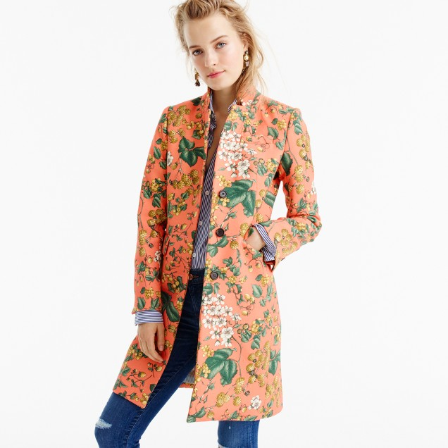 j-crew-collection-regent-topcoat-in-ratti-fruity-floral-print