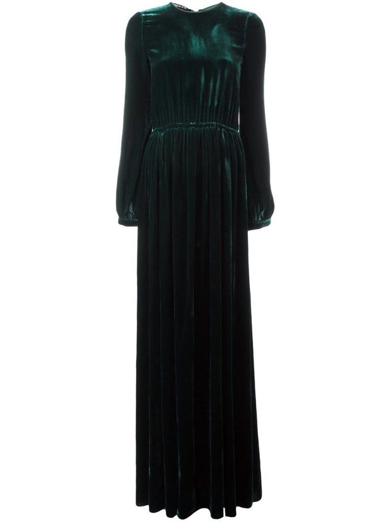 rochas-long-velvet-gown