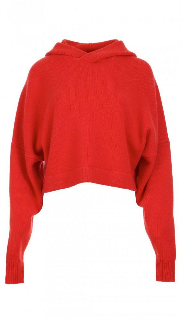 tibi_bold-sweatshirt