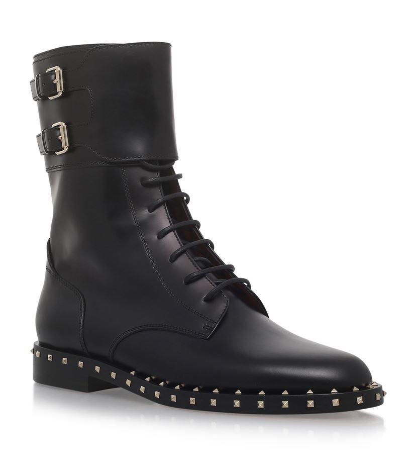 valentino-soul-rockstud-combat-boots