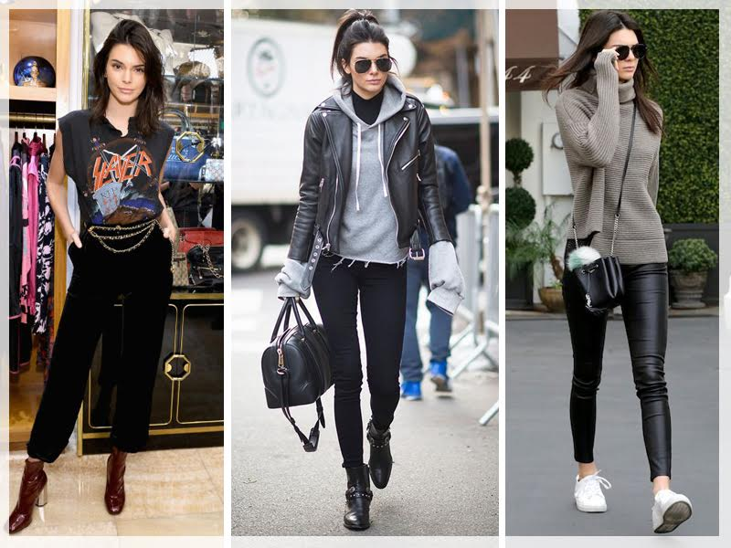 kendall-jenner-style