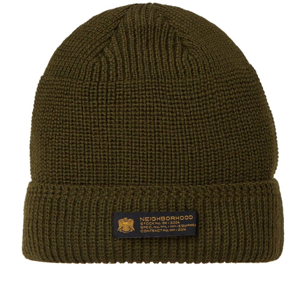 neighborhood_beanie