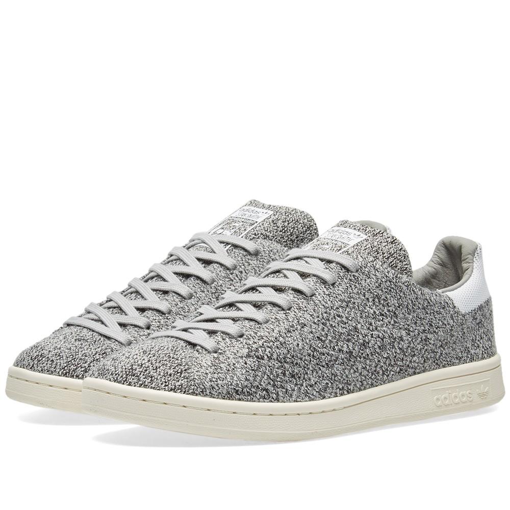 adidas_sneakers