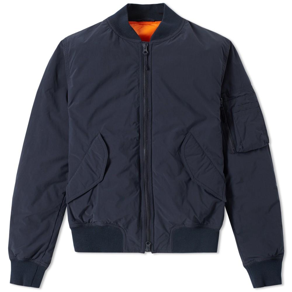 aspesi_bomber-jacket