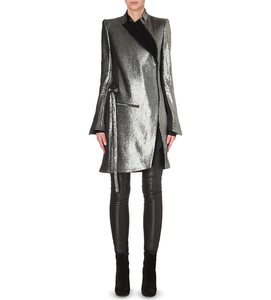 ann-demeulemeester-coat