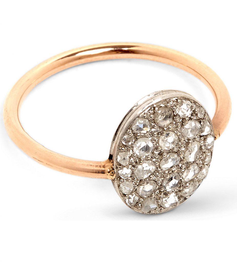 annina-vogel-ring