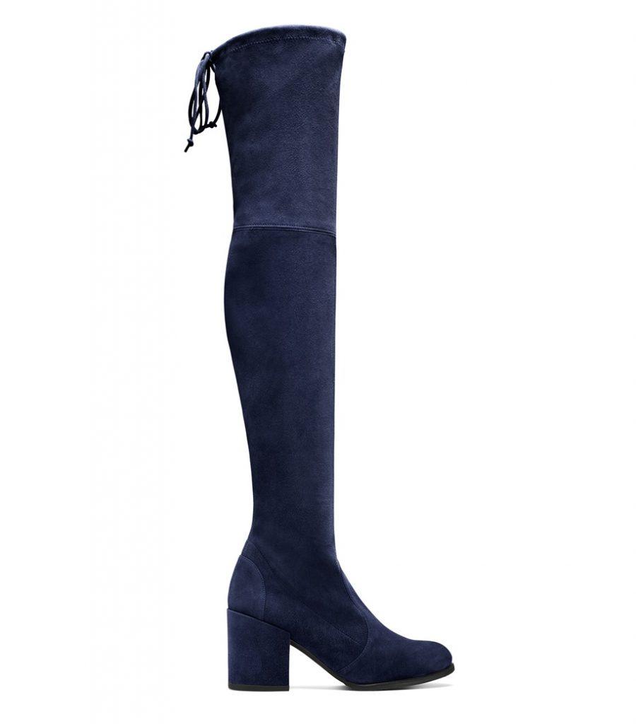 blue_tieland-boot_stuart