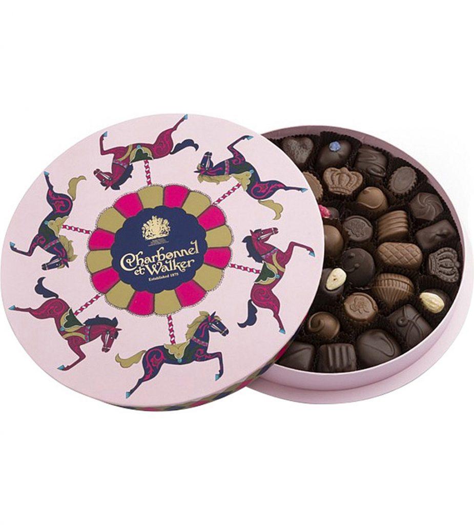 charbonnel-et-walker-chocolates