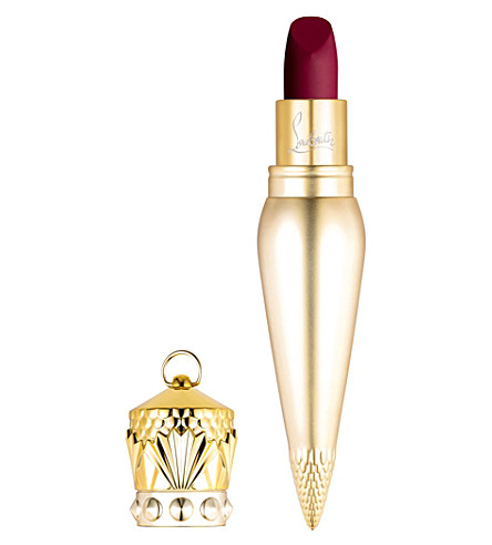 christian-louboutin-lip-colour
