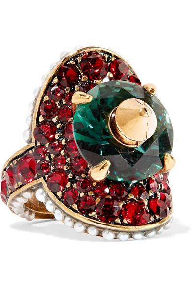 gucci-gold-plated-swarovski-crystal-and-faux-pearl-ring