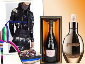 10 Gifts That We Want To Get This Holiday Season