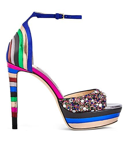 jimmy-choo-high-heels