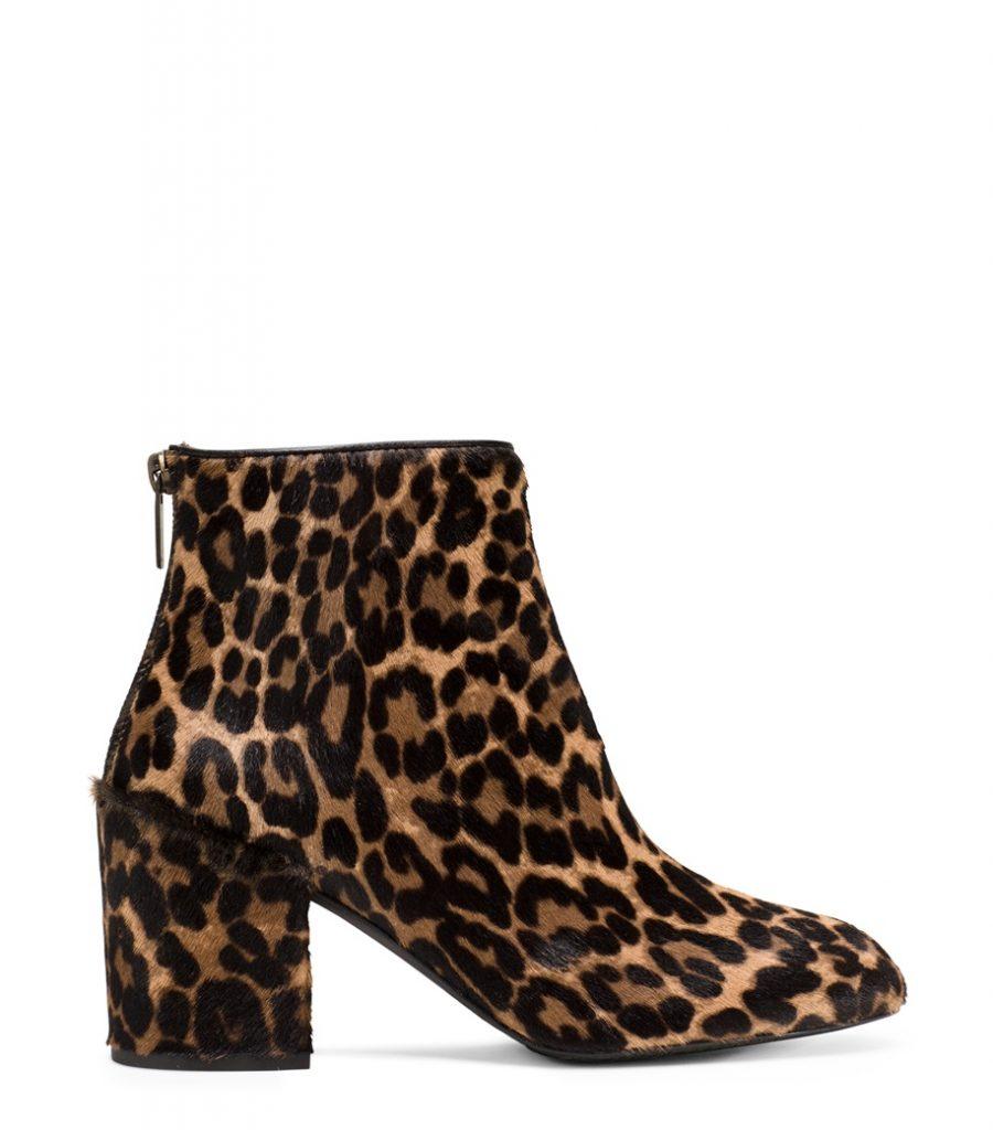 leopard_pipebacari-boot_stuart