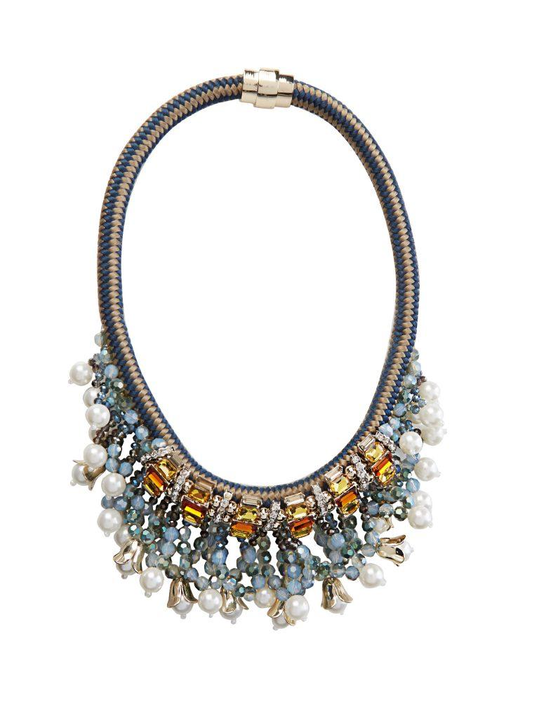 weekend-max-mara-tatiana-necklace