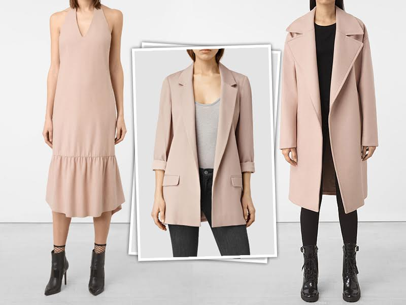 dusty-pink-clothing