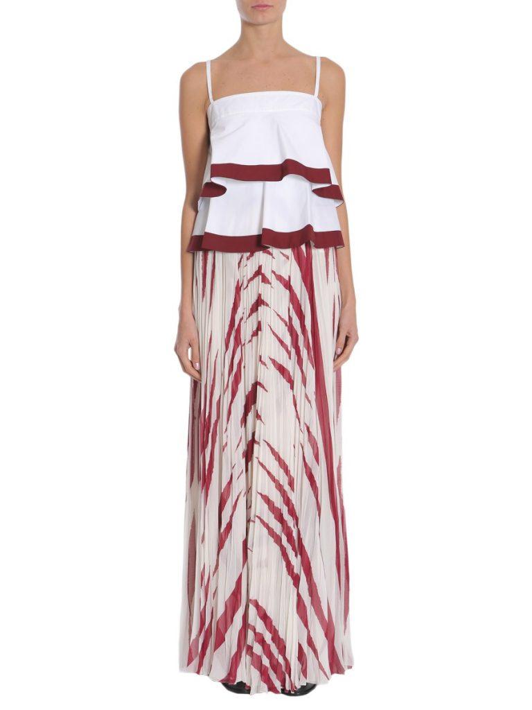 tory-burch-sage-top-and-maxi-skirt