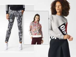Best Picks for Nailing Athleisure Wear