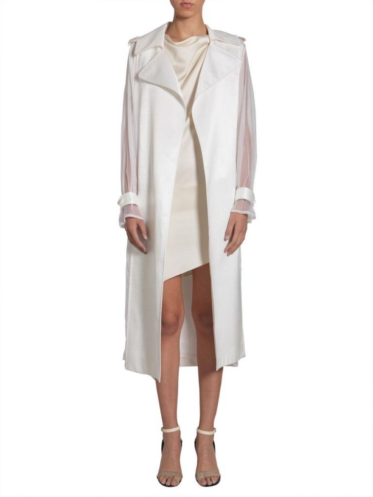 lanvin-trench-coat