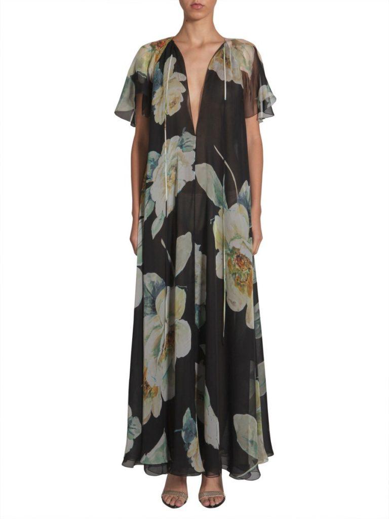 lanvin-caftan-dress