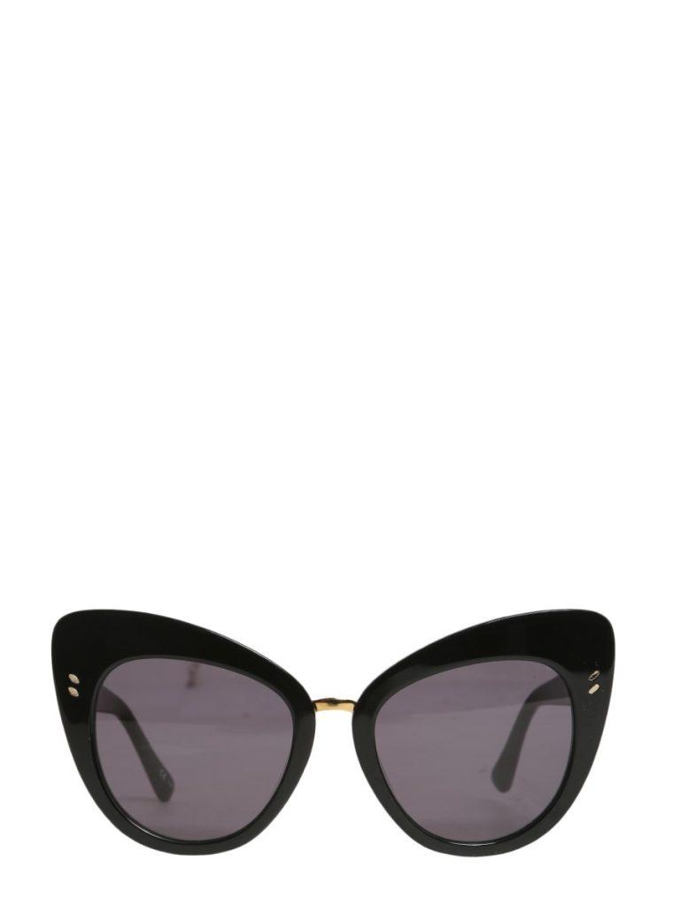 stella-mccartney-sunglasses